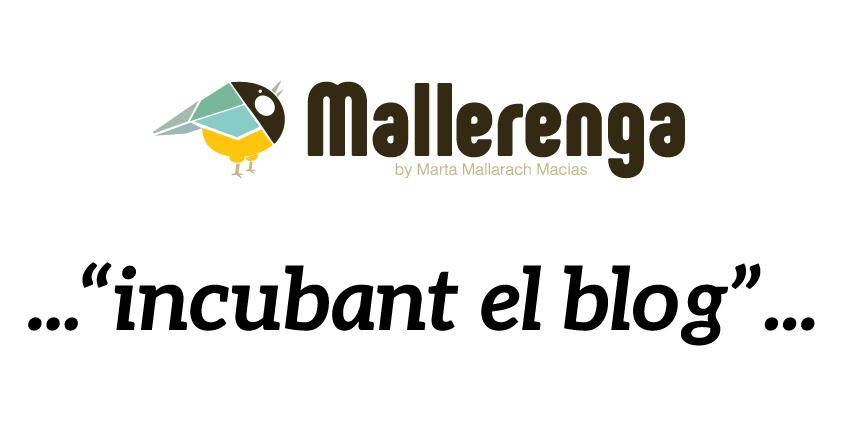 MALLERENGA-obertura