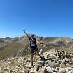 Vallter-coll de la Geganta- pic de Serra Gallinera- pic de la Dona – Vallter (Colla Fent camí)